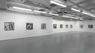 Richard Prince, installation view, Sadie Coles, London (1 February to 16 March 2013). Copyright the artist, courtesy Sadie Coles HQ, London