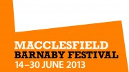 Macclesfield Barnaby Festival 14-30 June 2013
