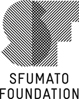 sfumatofoundation_logo_black_300small
