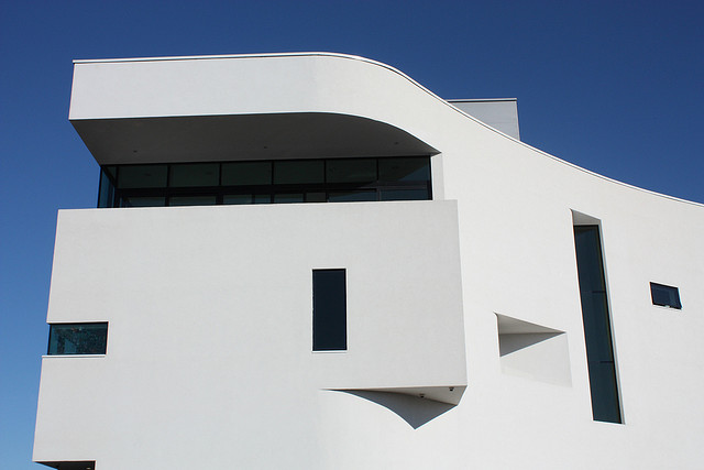 Towner Art Gallery, Eastbourne